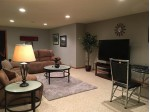 4246 Huntinghorne Dr Janesville, WI 53546 by Century 21 Affiliated $327,500