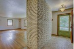 1815 Capital Ave Madison, WI 53705 by Restaino & Associates Era Powered $364,900