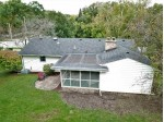305 Island Dr Madison, WI 53705 by First Weber Real Estate $282,000