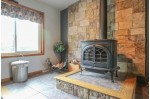 W3031 Hwy 106 Fort Atkinson, WI 53538 by First Weber Real Estate $328,900