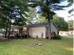 128 Cliffside Dr Wisconsin Dells, WI 53965 by First Weber Real Estate $137,400