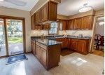 6009 Hawser Rd Madison, WI 53705 by Spencer Real Estate Group $390,000