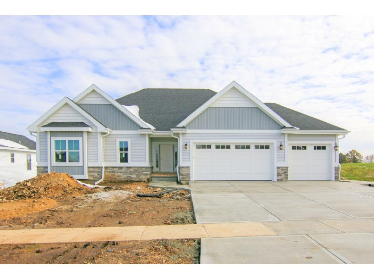 2602 Fahey Glen Fitchburg, WI 53711 by First Weber Real Estate $484,900