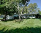 6422 Keelson Dr