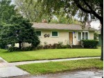 221 Garnet Ln Madison, WI 53714-2522 by First Weber Real Estate $210,000