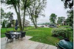 2870 Tomahawk Ct, Middleton, WI by Kothe Real Estate Partners Llc $1,025,000