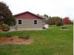 536 Reuterskiold Ct, Edgerton, WI by Real Estate By Design $299,900