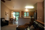 5116 Linden Pky, McFarland, WI by First Weber Real Estate $279,900