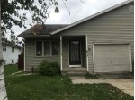 675 Granite Way, Sun Prairie, WI by First Weber Real Estate $149,900
