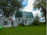 1141 Hwy 78 Mount Horeb, WI 53572 by First Weber Real Estate $139,900