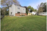 601 N Rosa Rd Madison, WI 53705 by First Weber Real Estate $304,900