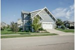 5030 Sawgrass Terr, Waunakee, WI by T. Wall Enterprises Mgt, Llc $689,900