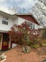 253 S Segoe Rd Madison, WI 53705 by Restaino & Associates Era Powered $370,000