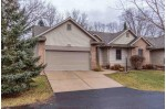 533 Hill St Baraboo, WI 53913 by Re/Max Grand $225,000