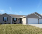 4909 Overlook Dr