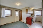 321 N 8th St Mount Horeb, WI 53572 by First Weber Real Estate $239,000