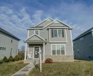6916 Reston Heights Dr