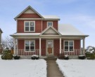 623 Willow Brook Tr