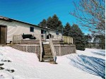 9066 Ellsworth Rd Tomah, WI 54660 by First Weber Real Estate $215,000