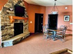 2411 River Rd 2426 Wisconsin Dells, WI 53965 by First Weber Real Estate $227,500