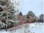 7 Acres Hwy 82 Oxford, WI 53965 by First Weber Real Estate $38,000