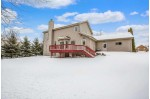 5776 Golden Terr Fitchburg, WI 53711 by Inventure Realty Group, Inc $490,000
