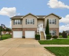 315 Valley View Dr