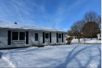 2326 Stuart Ct, Madison, WI by Century 21 Affiliated $244,900