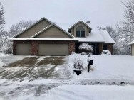 3843 Bluewing Ct