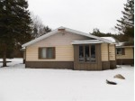 438 S Main St Hancock, WI 54943 by Pavelec Realty $29,000