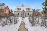 4133 Mineral Point Rd, Madison, WI by The Hub Realty $397,000