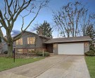 2516 Valley Forge Dr