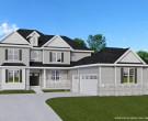4744 Sunset Ridge Dr