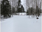 Lot 2 Noboken Lane Deerbrook, WI 54424 by First Weber Real Estate $49,900