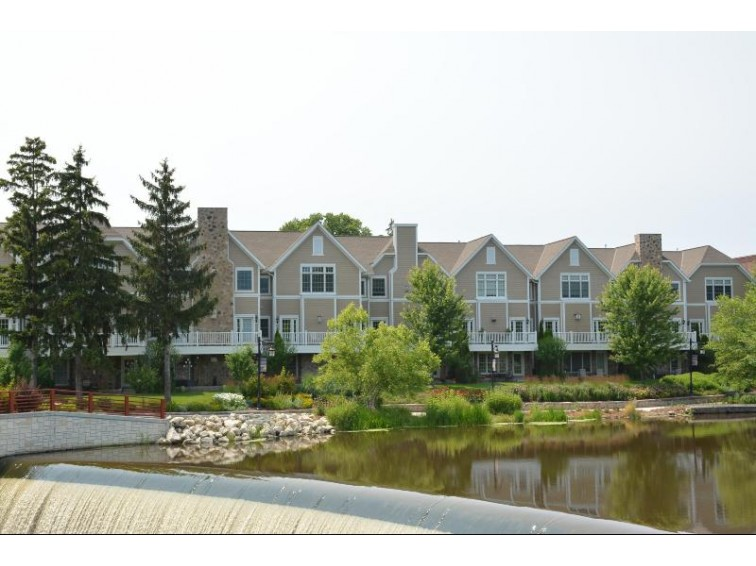 1232 Water Ter 3 Grafton, WI 53024-1980 by Realty Executives Integrity~cedarburg $469,900