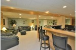 W146N7075 Winter Hollow Dr Menomonee Falls, WI 53051-0937 by First Weber Real Estate $424,900