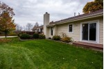 N75W16319 Colony Rd Menomonee Falls, WI 53051-4500 by First Weber Real Estate $419,900