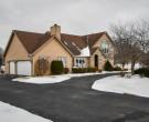 3139 Rudolph Dr