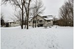 W142N10114 Sunburst Trl Germantown, WI 53022-5390 by First Weber Real Estate $399,900
