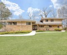 4726 W Parkview Dr