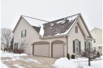 1392 Clearwater Dr Oconomowoc, WI 53066-5837 by First Weber Real Estate $449,900