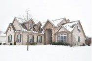 1392 Clearwater Dr