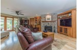 6184 Oconnell St, Hartford, WI by First Weber Real Estate $554,700