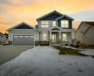 21756 N Weather Edge Cir