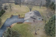 5805 S Oxford Dr