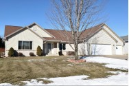 8885 S Pond View Dr
