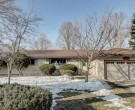 1055 Christopher Ct