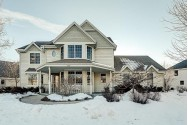 2548 Fox River Cir