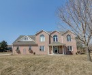 W154N5379 Blair Ct