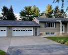 8466 County Highway Bc